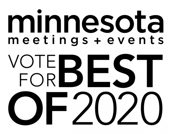 Mn Events 2020.Vote For The Minnesota M E Best Of 2020 Awards Minnesota